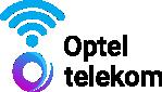 Optel Telekom